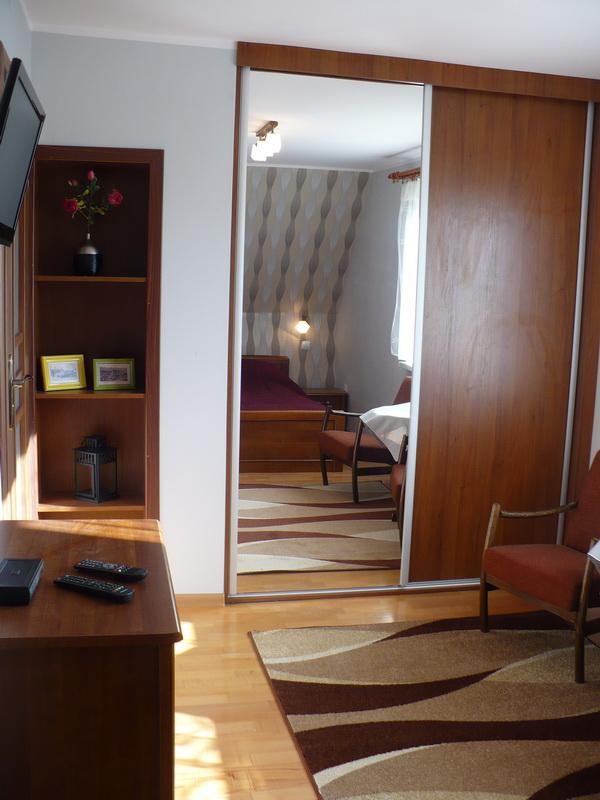 2 sypialnia2