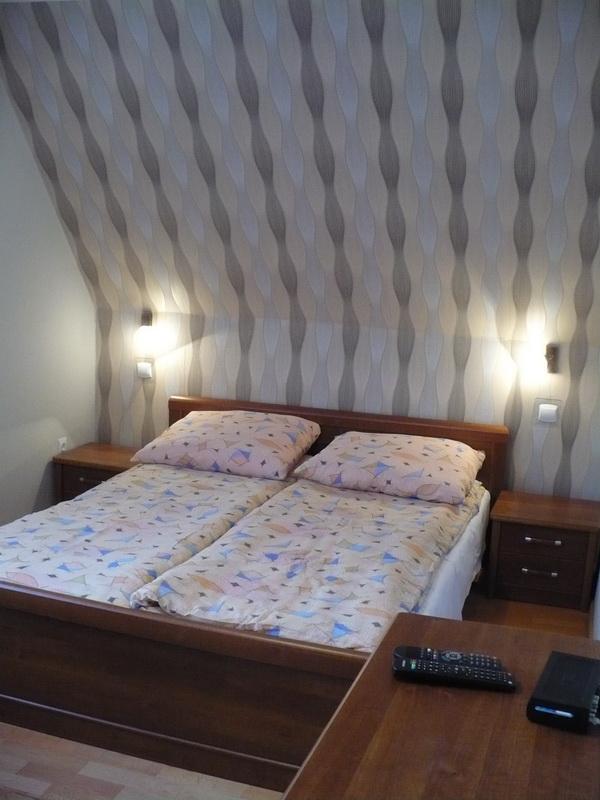 3 sypialnia3